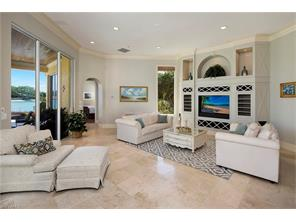 Naples Real Estate - MLS#217008691 Photo 8