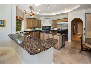 Naples Real Estate - MLS#217008691 Photo 10