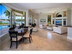 Naples Real Estate - MLS#217008691 Photo 12