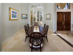 Naples Real Estate - MLS#217008691 Photo 13