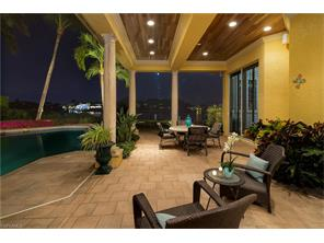 Naples Real Estate - MLS#217008691 Photo 24