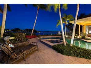 Naples Real Estate - MLS#217008691 Photo 25