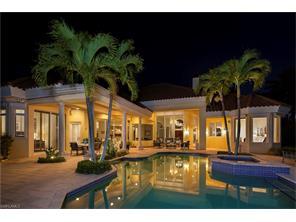 Naples Real Estate - MLS#217008691 Photo 26