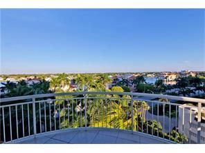 Naples Real Estate - MLS#217017191 Photo 2
