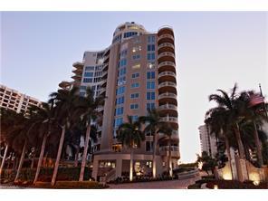 Naples Real Estate - MLS#217017191 Photo 19
