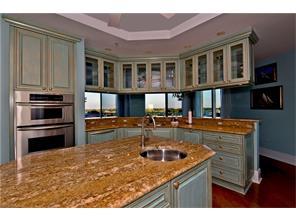 Naples Real Estate - MLS#217017191 Photo 6