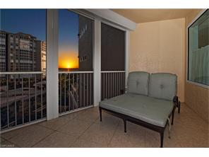 Naples Real Estate - MLS#217017191 Photo 13