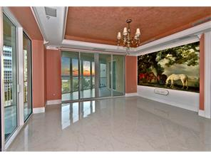 Naples Real Estate - MLS#217017191 Photo 4