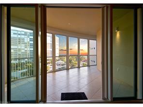 Naples Real Estate - MLS#217017191 Photo 7