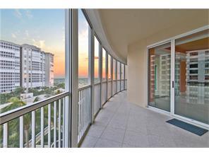 Naples Real Estate - MLS#217017191 Photo 8