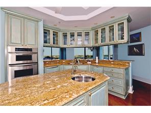 Naples Real Estate - MLS#217017191 Photo 9
