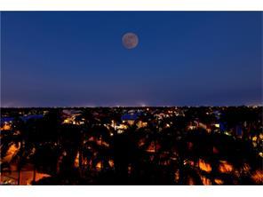 Naples Real Estate - MLS#217017191 Primary Photo