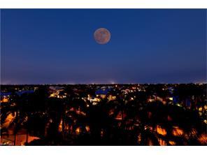 Naples Real Estate - MLS#217017191 Photo 1