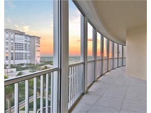 Naples Real Estate - MLS#217017191 Photo 3
