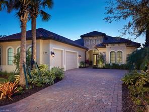 Naples Real Estate - MLS#217025791 Primary Photo