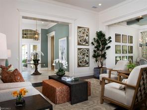 Naples Real Estate - MLS#217025791 Photo 2