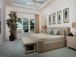 Naples Real Estate - MLS#217025791 Photo 10