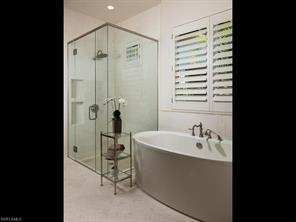 Naples Real Estate - MLS#217025791 Photo 12