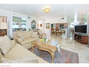 Naples Real Estate - MLS#210035492 Photo 1