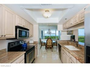 Naples Real Estate - MLS#210035492 Photo 2