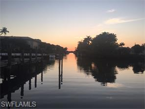 Naples Real Estate - MLS#215046592 Photo 59