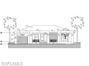 Naples Real Estate - MLS#215046592 Photo 5