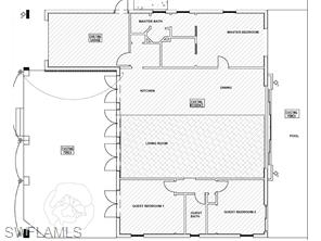 Naples Real Estate - MLS#215046592 Photo 40