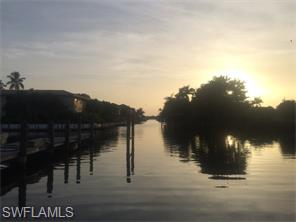 Naples Real Estate - MLS#215046592 Photo 10