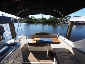 Naples Real Estate - MLS#215046592 Photo 17