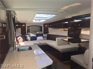 Naples Real Estate - MLS#215046592 Photo 53