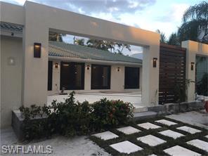 Naples Real Estate - MLS#215046592 Photo 15
