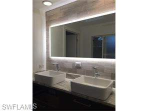 Naples Real Estate - MLS#215046592 Photo 39