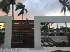 Naples Real Estate - MLS#215046592 Photo 48