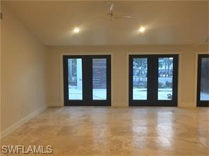 Naples Real Estate - MLS#215046592 Photo 16