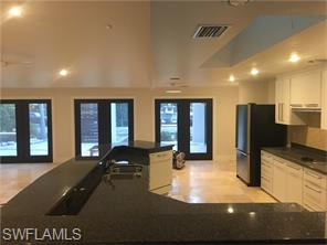 Naples Real Estate - MLS#215046592 Photo 54