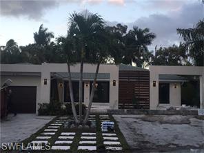 Naples Real Estate - MLS#215046592 Photo 60