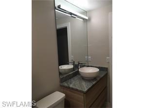 Naples Real Estate - MLS#215046592 Photo 33