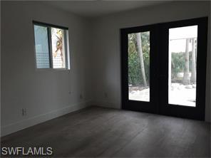 Naples Real Estate - MLS#215046592 Photo 64