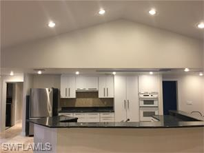 Naples Real Estate - MLS#215046592 Photo 65