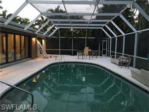Naples Real Estate - MLS#215046592 Photo 30