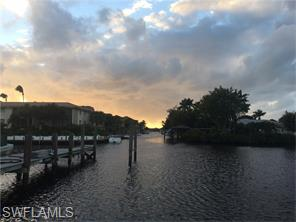 Naples Real Estate - MLS#215046592 Photo 19