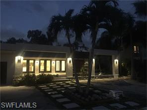 Naples Real Estate - MLS#215046592 Photo 4