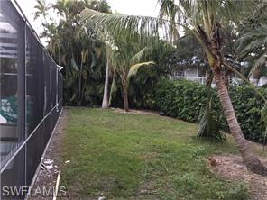 Naples Real Estate - MLS#215046592 Photo 45