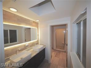 Naples Real Estate - MLS#215046592 Photo 31