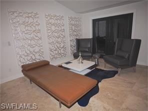 Naples Real Estate - MLS#215046592 Photo 3