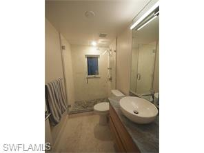 Naples Real Estate - MLS#215046592 Photo 32