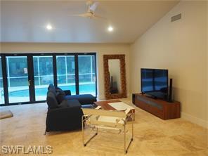 Naples Real Estate - MLS#215046592 Photo 18