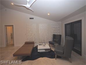Naples Real Estate - MLS#215046592 Photo 41