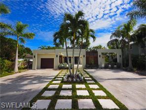 Naples Real Estate - MLS#215046592 Photo 44