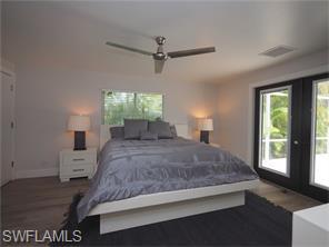 Naples Real Estate - MLS#215046592 Photo 29